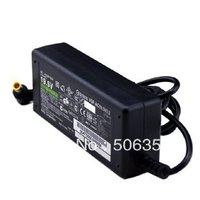 VGP-AC19V44 VGP AC19V44 AC ADAPTER Free shipping