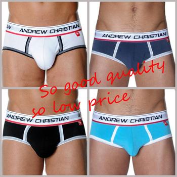 underwearworkshop ! Underwear briefs /sexy /function underwear/lift hip /for big Men/modal/hot sell .wholesale and retail