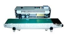wholesale film printing machine