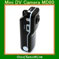 md80 mini dv camera mini dv player recorder