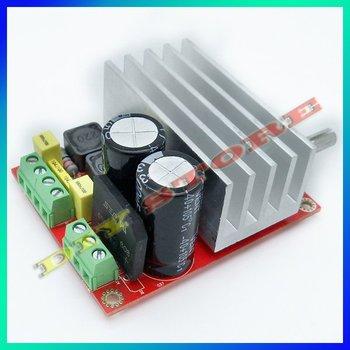 100W*2 CH Digital Audio Stereo Amplifier AMP Board NEW -10000118