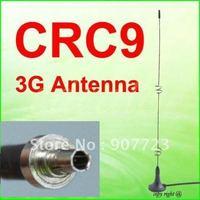 10pcs 3G Antenna 5 DBi CRC9 For HUAWEI USB Modem E176G K3520