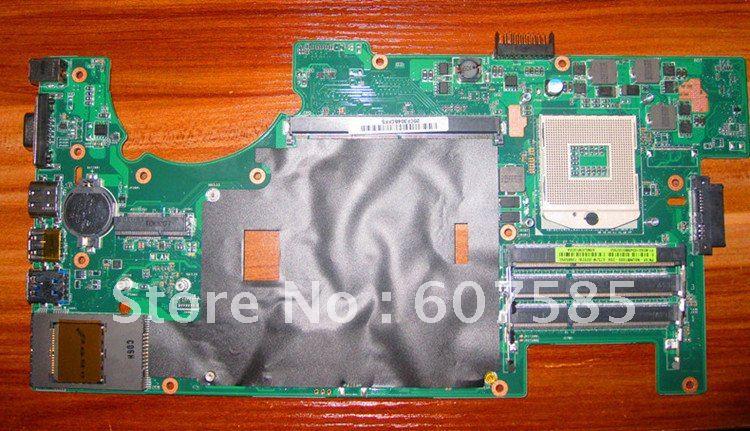 For-ASUS-G73JW-Laptop-motherboard-N0UMB1