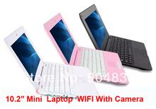 wholesale netbook laptop notebook