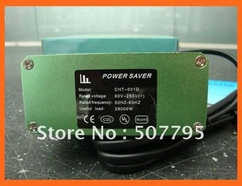 Factory price! 28kw power saver energy saver for home+ Free Shipping
