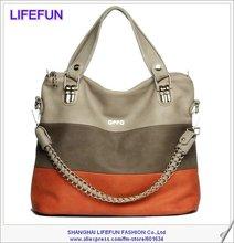 popular hobo bags