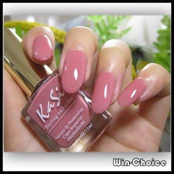 Hot Selling KaSi Nail Polish gel Styling Nail Colors Varnish for Beauty Shop Free Shipping