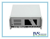 Hot-sale Stable 4Urack mount chassis IEC360 / IPC360