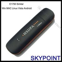 High quality ! Huawei ZTE similar 7.2Mbps HSDPA modem usb card 3G card