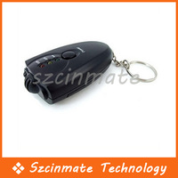 Free shipping LED Digital Alcohol Detector Alcohol Tester for Driving Safety 60pcs/lot Wholesale