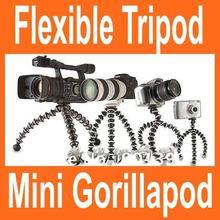 wholesale gorillapod