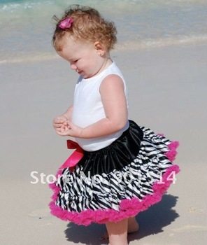 Newest Baby tutu dress, girl pettiskirts dress t-shirts and skirts suits