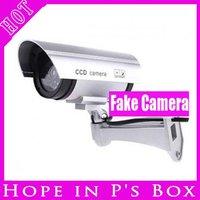 Fake Cameras | Dummy Security Cameras | Imitation Cameras