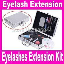 eyelash kit extension promotion