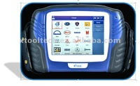 OBD truck code reader  AAAAA PS2 HEAVY DUTY universal diesel truck diagnostic scanner