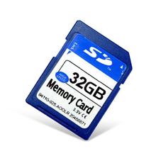 cheap sd card 2gb