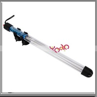 Free Shipping From USA,110V 300W Watt Submersible Aquarium Accessories,Fish Tank Water Heater-15001277