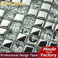 [KINGHAO] super promotion mosaic tile wall tiles home improvement kitchen border PC009