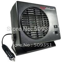 12V 150W-300W selection switch PTC Car Ceramic Heater Auto heating fan  cool/heater fans defrost windshield instant auto heater