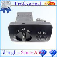 Headlight Switch Lichtschalter Schalter Control 4B1941531C For AUDI A6 4B C5 1997 1998 1999 2000 2001 2002 2003 2004 HSVW002