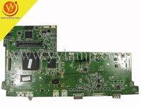 Projector Main Board for VIVITEK H1080