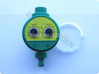 Electronic garden timer .Garden Automatical watering. EB9212. Free shipping