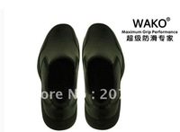Kitchen Anti-skid function shoes clog
