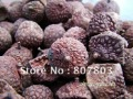 Fresh litchi lychee processing dried, has a long history, finished flesh, sweet taste
