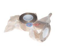 fiberglass insulation tape promotion
