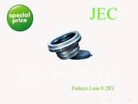 New Arrival 180 degree Fisheye Lens for iPhone 4 and 4S  for JEC lens from New Zealand Brand new  with 90 days warranty