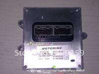 Motorola system ECU (Electronic Control Unit)/ Wuling Light car engine computer board / SF30142A03