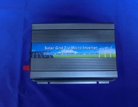 Free shipping!! grid invertor, Solar grid tie inverter 500w DC22~60V,AC110V,AC220V,AC230V,AC240V (CP-WVGTI-500w)