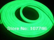 wholesale green flex