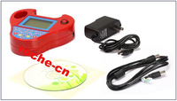 2013 Super Mini Version ZedBull Smart Zed-Bull Key Transponder Programmer ZED BULL--(1)