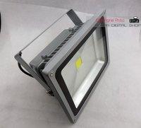 Free Shipping LED Light 20W Flood & Wash light .Hi-Power Waterproof outside