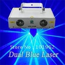 Синий лазер DJ 600 МВт dmx лазер этап быстро