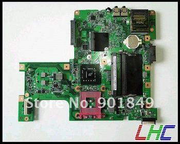 laptop motherboard 1545 OG849F motherboard for dell 1545 motherboard wholesale and hot sale