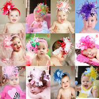 Very nice baby hairbands,girl's beautiful hairbands,princess Headwear Free shipping