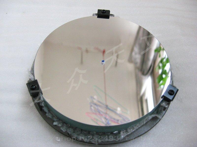 Reflector Telescope Mirror Newton Reflector Telescope