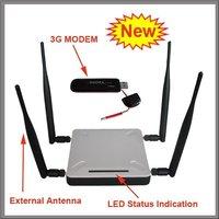 Bluetooth Proximity Marketing Tools (PROE 3G/GPRS)