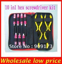 wholesale lowes tool set