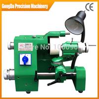 220V 50 Hz universal cutter grinder for end mill 3~16mm  GD-20A