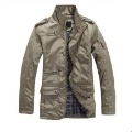 men's coat,fashion clothes,winter overcoat,outwear,winter jacket,Free shipping,wholesale,hot F292