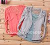Free Shipping Hot Sale Women's Fashion sweater/Bottoming sweater/lady's fashion sweater