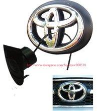 toyota vehicle price