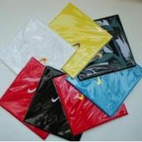 Free shipping(15pcs/lot)Swoosh Bandana/Headbands/tennis racket/tennis racquet/Roger Federer/Nadal