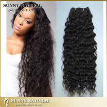 wholesale hair extensions india