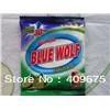 35g sachet small packing detergent powder( DB-48)