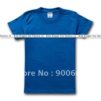 A4 CUSTOME LOGO T-SHIRT, CUSTOM DESIGN TSHIRT,PROMOTION t shirt, COTTON SHIRT, OEM any design logo print OC/UA