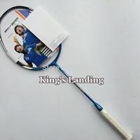 New Arrival Victor SWORD 12 badminton rackets BS12 badminton racquet 3U/4U